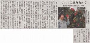 170315_中日新聞尾張版_2017椿見会_切り抜き掲載用_縮小